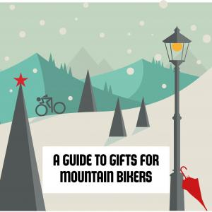 Gifts for MTBers