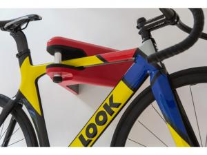 Father's Day Gifts for Cyclists   Our Top Picks