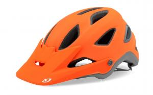 What is a Mips Helmet, and Should I Buy One?