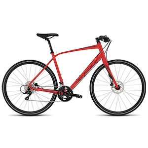 Types of Bikes: The Ultimate Bike Buying Guide