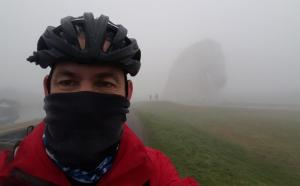 Cycling at 50: What I wear
