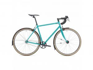 Introduction to Single Speed Bikes