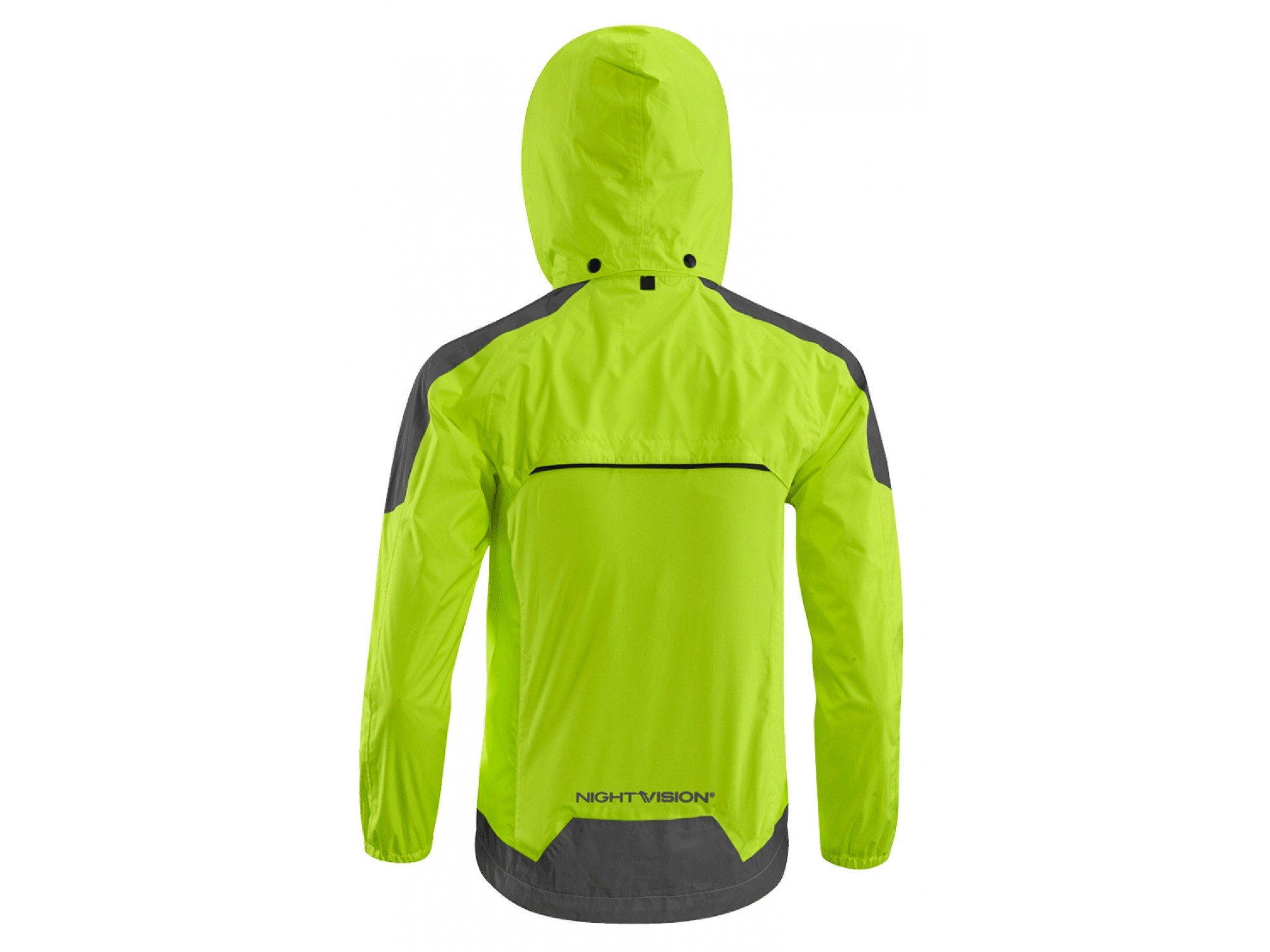 ff5e618e4 Altura Youth Nightvision 3 Waterproof Cycling Jacket | Edinburgh Bike Co-op