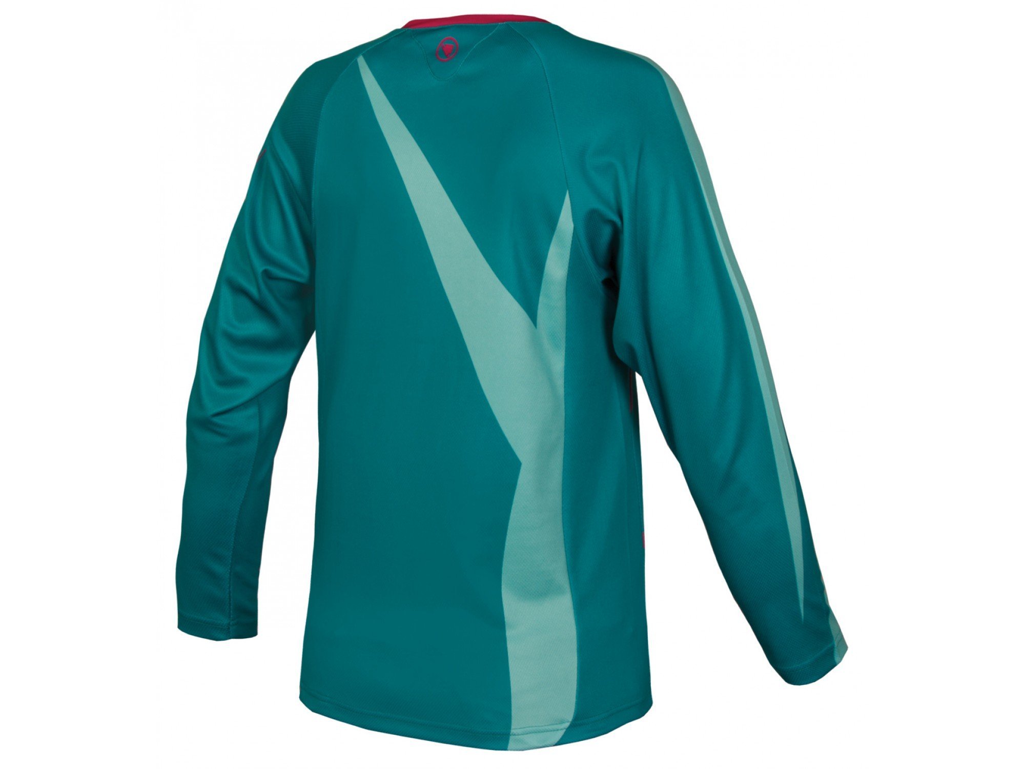 Endura Kids MT500JR Long Sleeve T  0f0997ee2