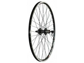 "Tru-Build 26"" Disc ATB Wheel Rear"