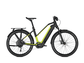 Kalkhoff Entice 7.B Move 2020 Women's Electric Bike