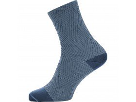 Gore Bike Wear C3 Mid Socks