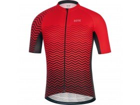 Gore Bike Wear C3 Jersey