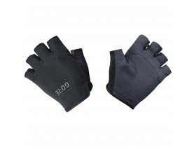 Gore Bike Wear C3 Short Gloves