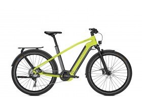 Kalkhoff Endeavour 7.B Move 2020 Electric Bike