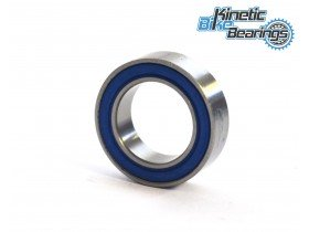 Kinetic Bearings Max Frame Bearing