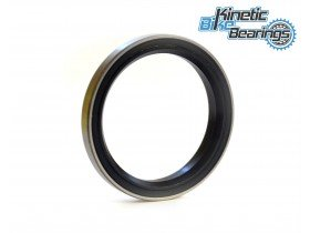 Kinetic Bearings Headset Bearing
