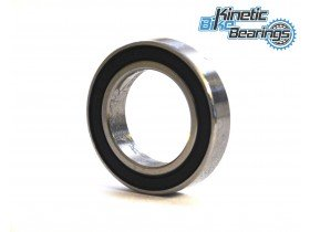 Kinetic Bearings STD Wheel Bearing