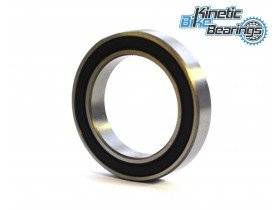 Kinetic Bearings STD Wheel & BB Bearing