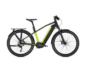 Kalkhoff Entice 7.B Move 2020 Electric Bike