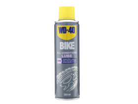 WD-40 All Conditions Lube