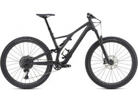 Specialized Stumpjumper ST Expert Carbon 29 2019 Trail Mountain Bike