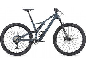 Specialized Stumpjumper ST Comp Carbon 29 2019 Trail Mountain bike