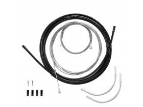 TRP Disc Brake Cableset Road