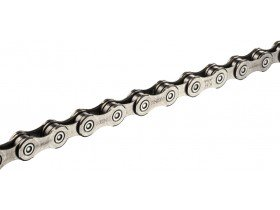 Shimano HG95 10 Speed Chain HG-X