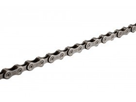 Shimano E6090 10-Speed E-Bike Chain Sil-Tec