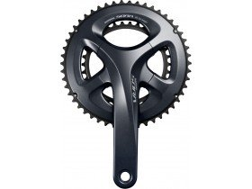 Shimano Sora R3000 9-Speed Htii Chainset