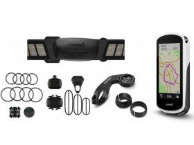Garmin Edge 1030 Performance Bundle