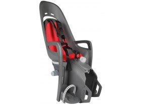 Hamax Zenith Relax Rear Child Seat