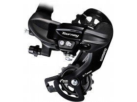 Shimano TY300 6/7-Speed Rear Derailleur