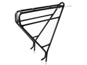 M:part AR2 Road Rear Rack