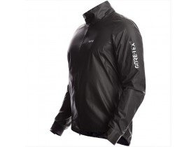 Gore C5 Gore-Tex Shakedry 1985 Waterproof Jacket in Black