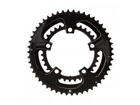 Praxis Works Buzz Rings Chainring Set