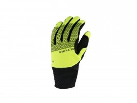 Altura Women's Nightvision 4 Windproof Glove