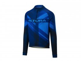 Altura Team Long Sleeve Jersey