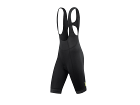 Altura Women's Progel 3 Bib Shorts