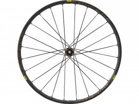 Mavic Allroad Elite Road+ Rear Wheel