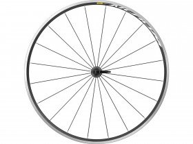 Mavic Aksium 700C Front Wheel