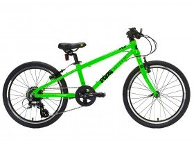489ae00b3cb Frog 62 - Frog Bike 62 - 24 inch kids bike | The Bike Co-op