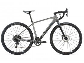 Giant Toughroad SLR GX 0 2018 Adventure Road Bike