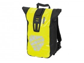 Ortlieb Velocity Backpack High Viz