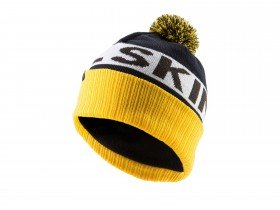 Sealskinz Water Repellant Bobble Hat