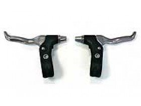 Alloy Junior Brake Levers