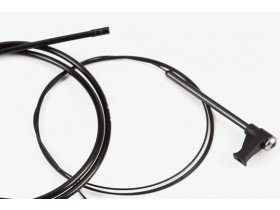 Brompton DR Cable Set H Type for Retro-Fit