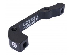 Shimano Disc Brake Caliper Adaptor