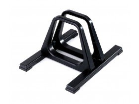 Gear Up Grandstand Single Bike Floor Stand