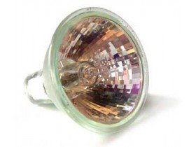 Electron Replacement Bulb for Ehp