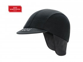 Gore Bike Wear C5 GWS Road Cap