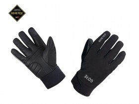 Gore Bike Wear C5 GTX Thermo Gloves