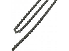 Shimano HG40 6/7/8-Speed Chain