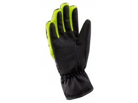 Altura Youth Nightvision 3 Waterproof Cycling Gloves